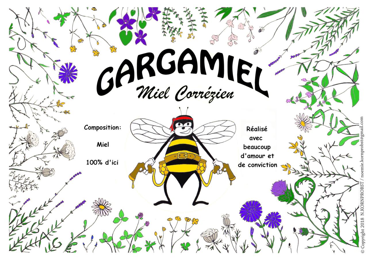 Gargamiel miimosa1