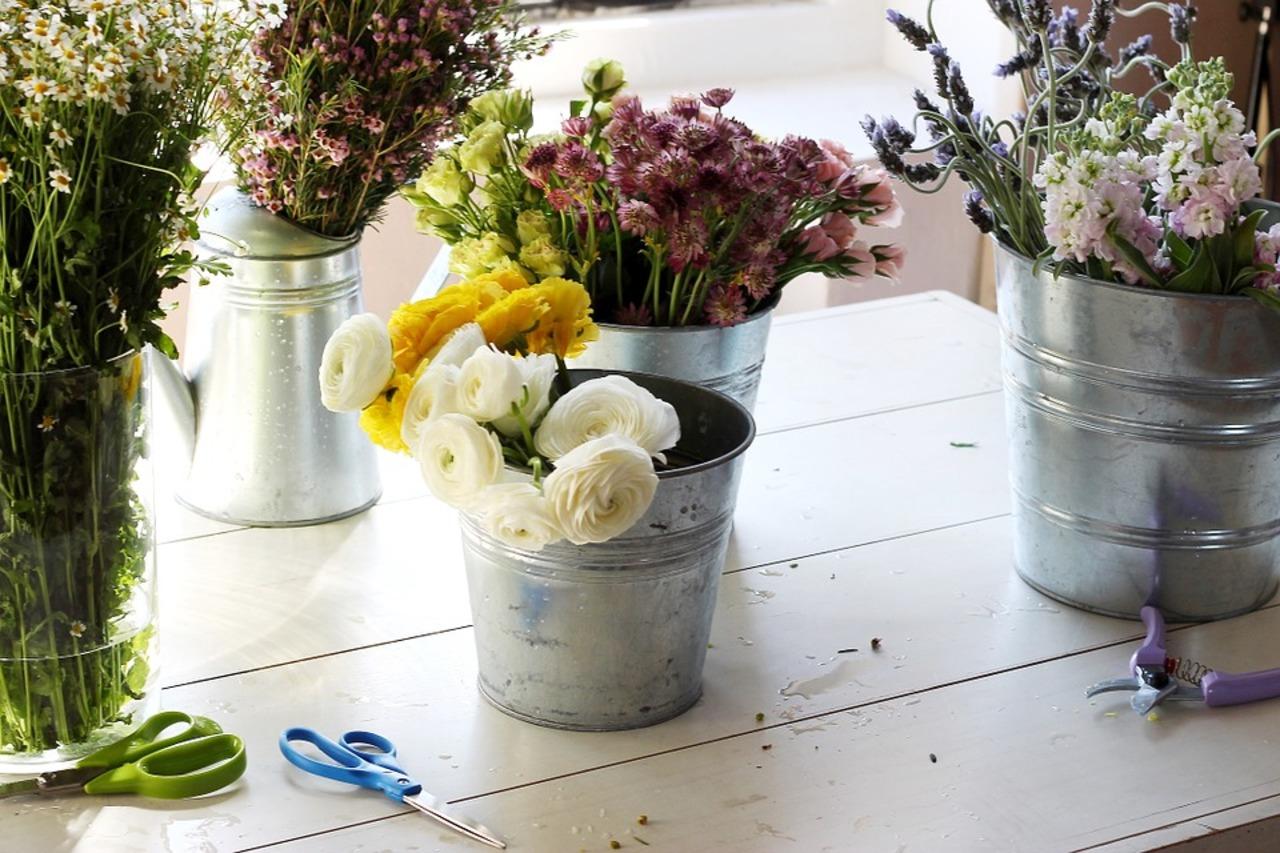 Flowers 799001 960 720