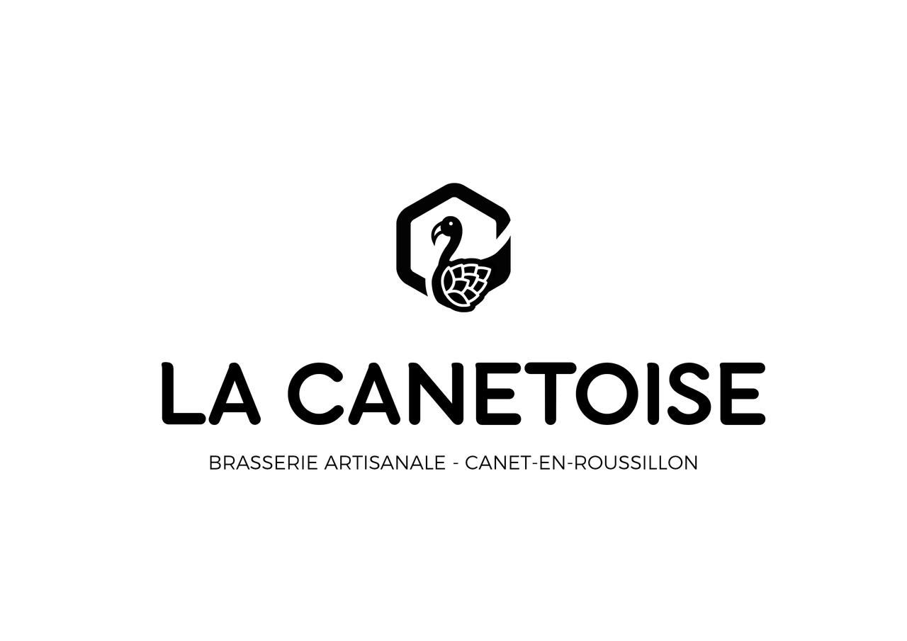 Logo brasserie 2