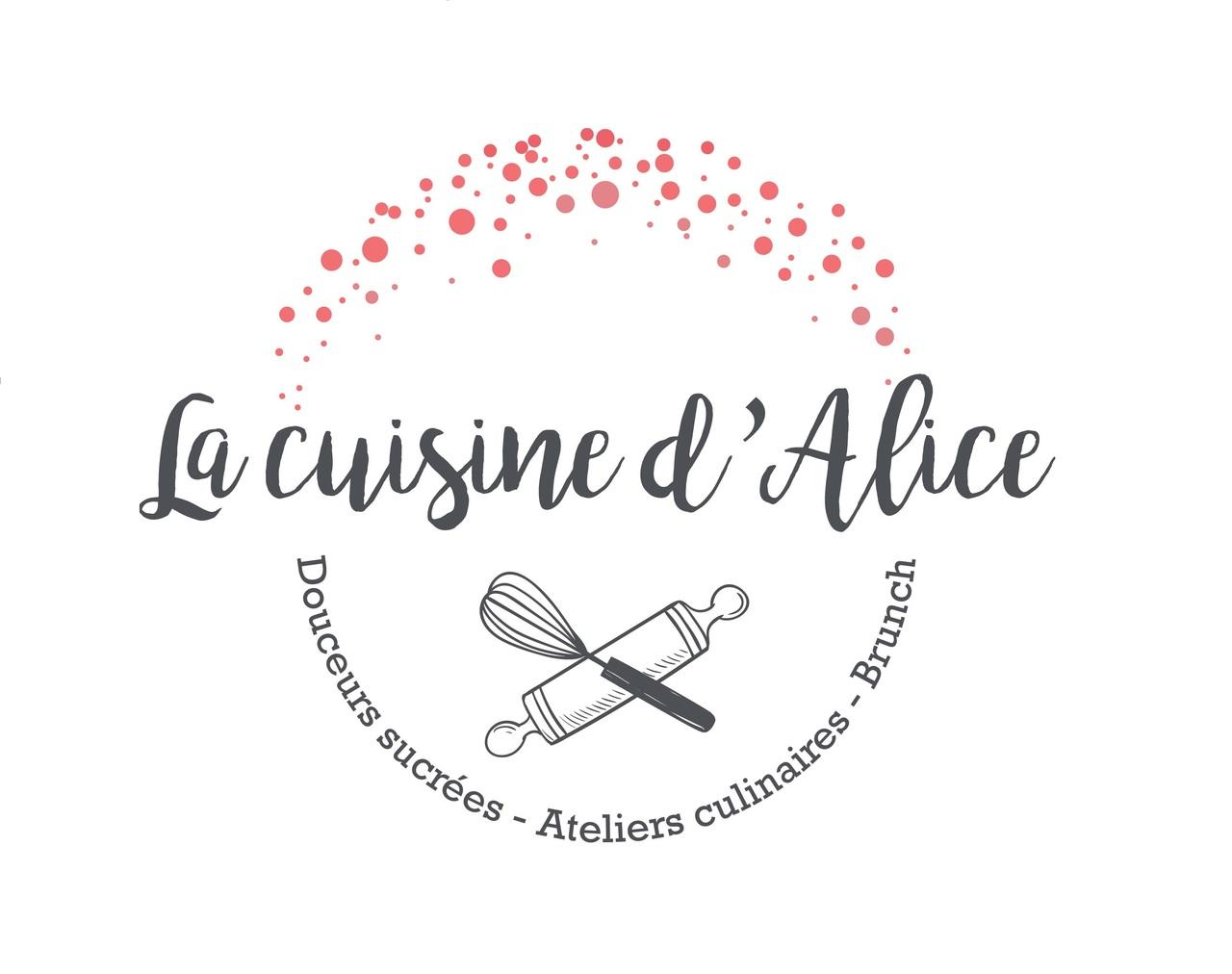 Logo full   fb