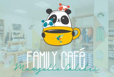 Family cafe2