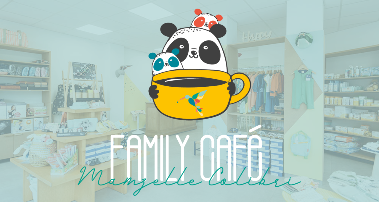 Family cafe2