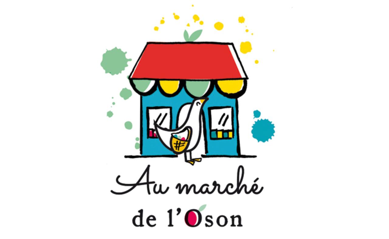 Logo oson 1