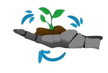 Logo team ia