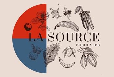 La source cosmetics   logo   1600 x 1600   jpg
