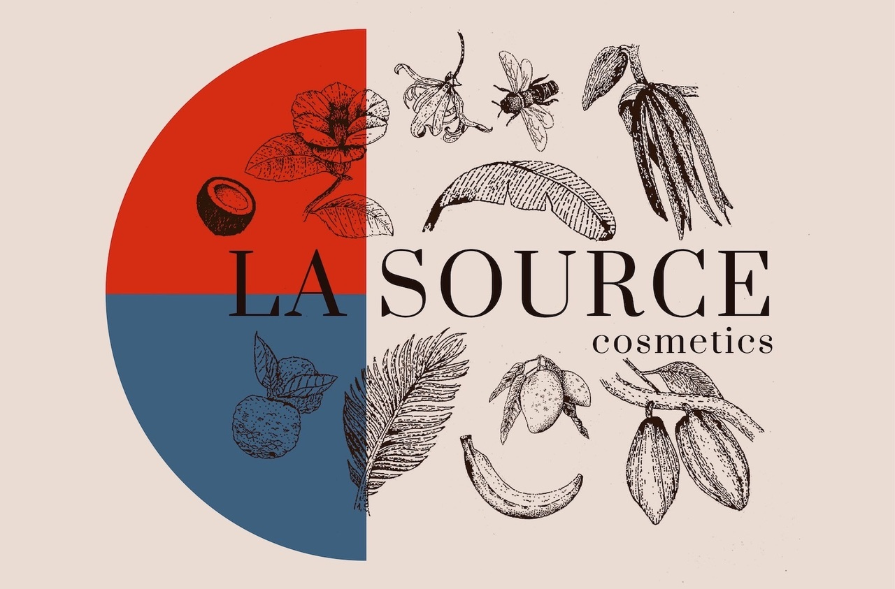 La source cosmetics   logo   1600 x 1600   jpg