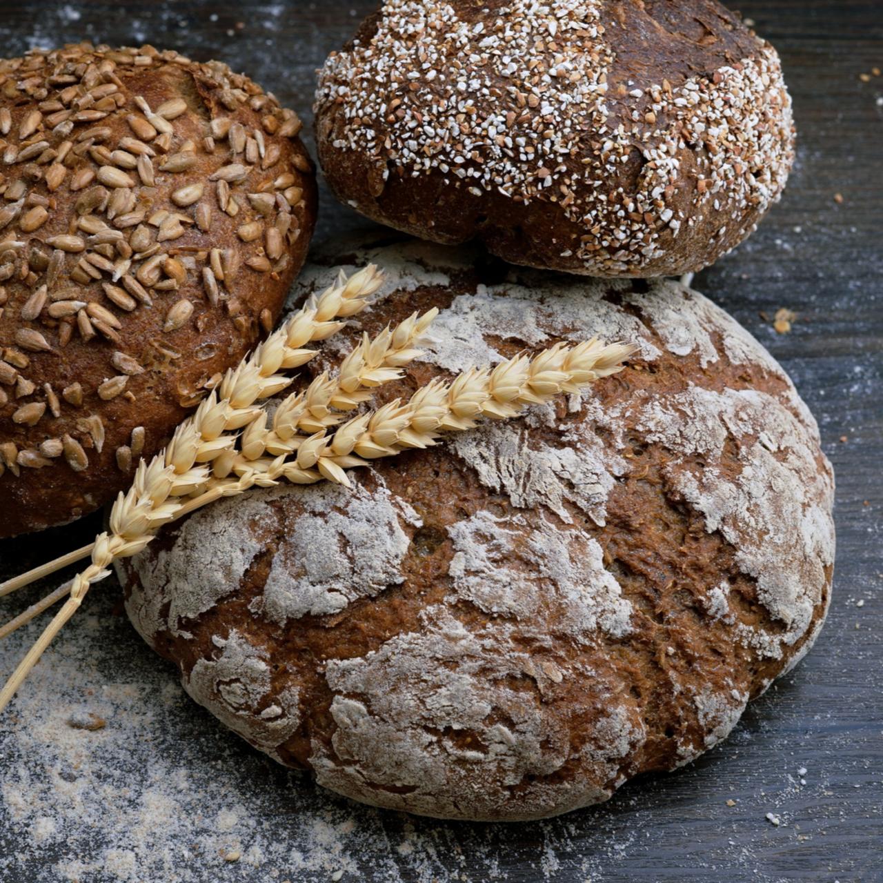 1710   boulangerie solidaire et bio