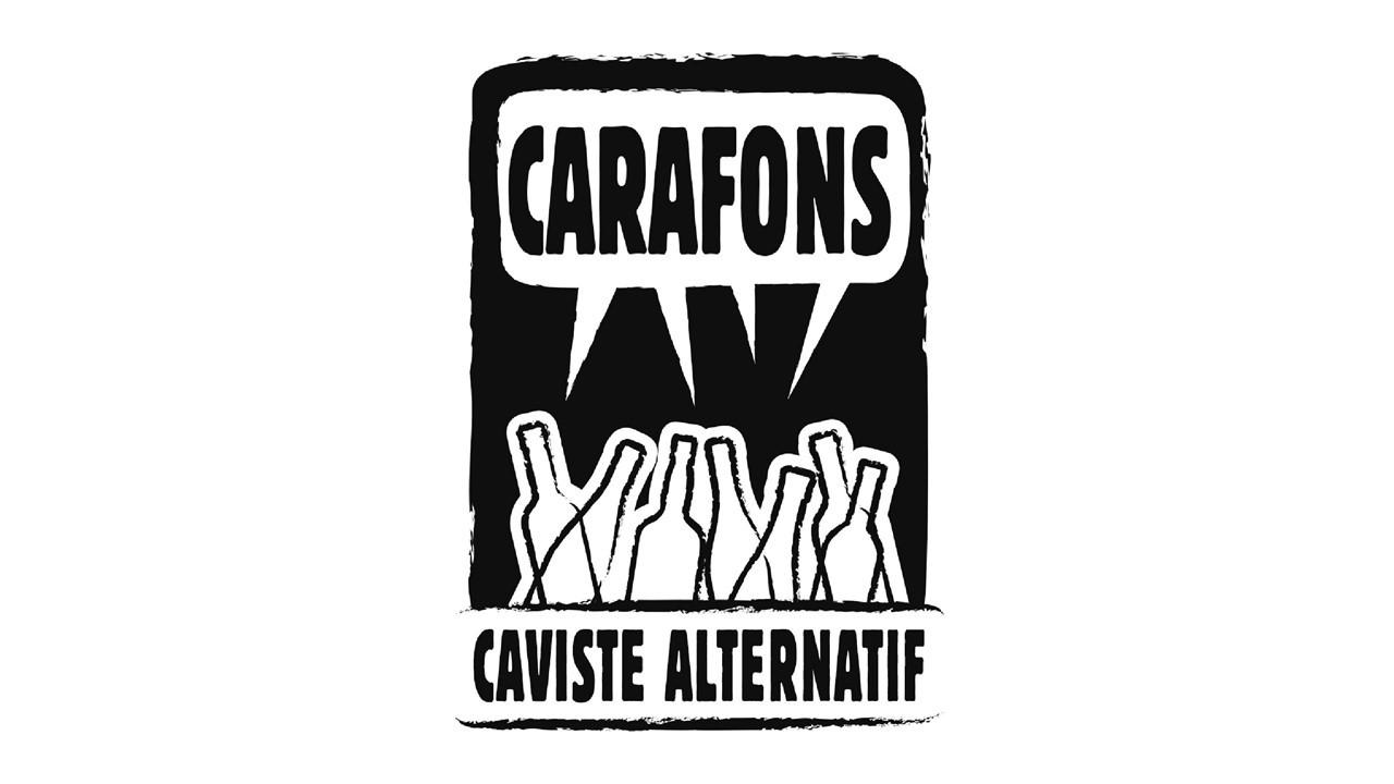 Carafons