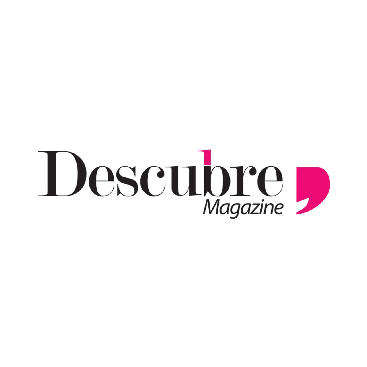 Logotype facebook