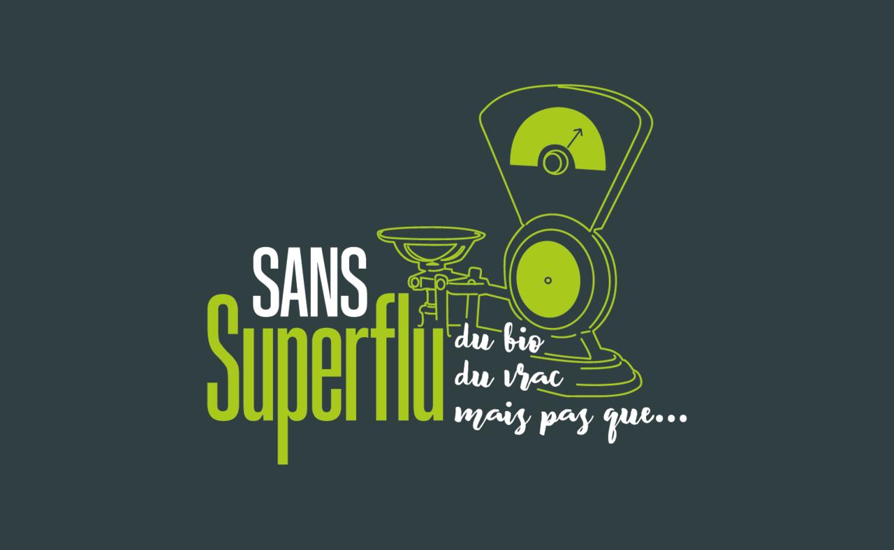 Logo sans superflu 01