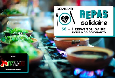 Repas solidaires couv ok