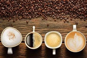 Ad8d949292 126832 cafe tasses