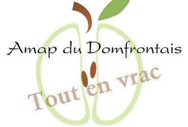 Logo amap %281%29