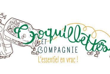 Logo coquillettes et compagnie 01