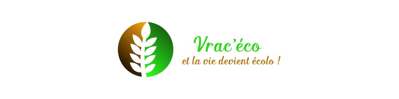 Cover logo original