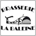 Logobrasserielabaleine