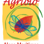 Agribio sans fond petit