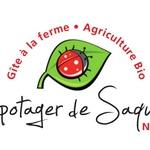 Potager logo