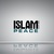 Islam means peace1