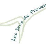 Sens2provence