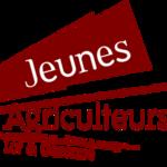 Logo ja01