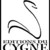 Logocygneofficiel