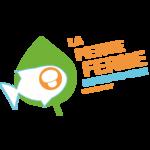 Logo petite ferme du grand lyon square