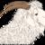 Angora goat by tha baist d2y355c