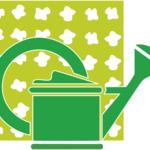 Logo jardin cocagne