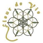 Logo fleur de vie