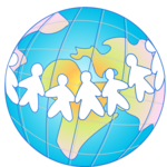 Globe logo