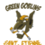 Logogreengoblinsssfond