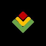 Logo urgc propre