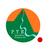 Logo benoit 2 couleur info