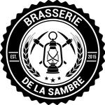 Logo brasserie de la sambre carr%c3%a9