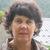 2014 06 25 coiffure chez la boulang%c3%a8re %c3%a0 villard st christophe %284%29