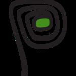 Logo centre