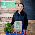 nadia mauleon emmanuelle pauline legumes bio agriculteur 030