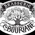 Logo labouriane 1