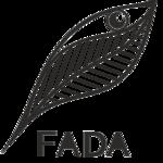 Logo sans cadre