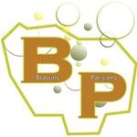 Nouveau logo2 bulles arrie%cc%80re  2