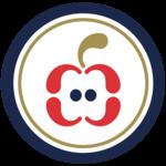 Logo idac final 03