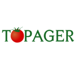 Topager logo hires