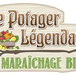 Le potager legendaire