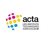 Acta 200