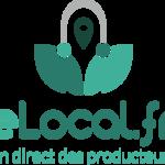 Elocal1