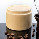 Creme glacee cafe